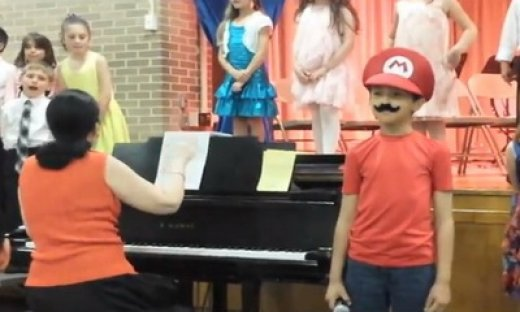 super mario the opera_feat.jpg