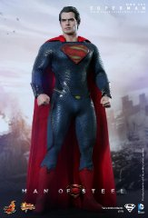 Hot Toys - Man of Steel - Superman Collectible Figure_PR1.jpg