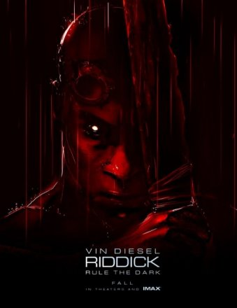 riddick-comic-con-poster-463x600.jpg