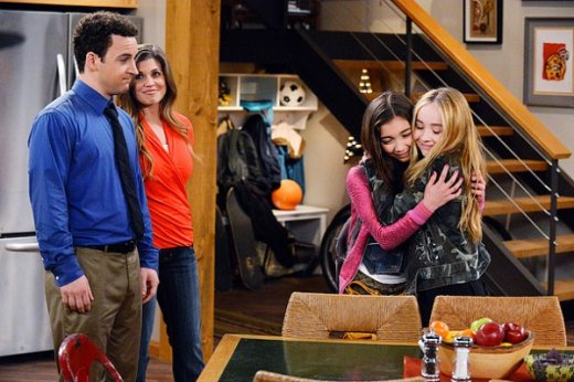 girl-meets-world-ben-savage-danielle-fischel-600x399.jpg
