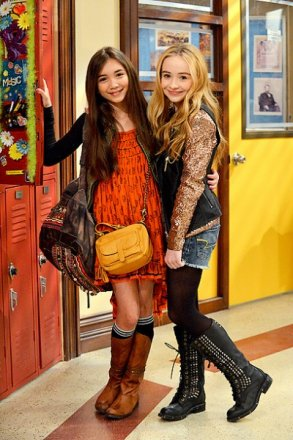 girl-meets-world-rowan-blanchard-400x600.jpg