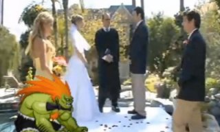 blanka is a troll_feat.jpg
