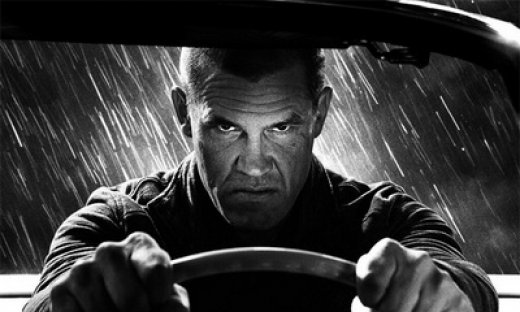 sin-city-a-dame-to-kill-for-first-pics-of-josh-brolin_feat.jpg