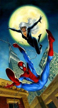 Spider-ManBlack_Cat_PB_2.jpg