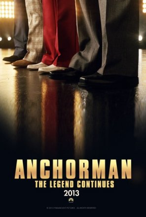 Anchorman-2-The-Legend-Continues-poster-.jpg