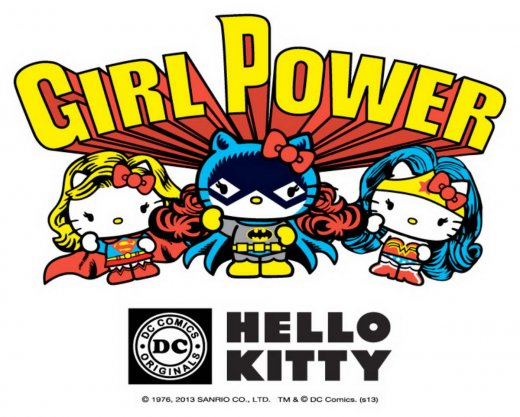 Hello-Kitty-Girl-Power.jpg