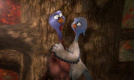 free-birds-feat.jpg
