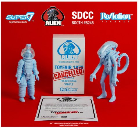 super7-alien reaction-sdcc 2013 exclusives_2.jpg