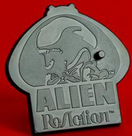 super7-alien reaction-sdcc 2013 exclusives_3.jpg