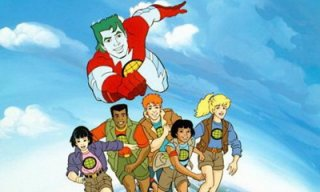 captain-planet-and-the-planeteers_feat.jpg
