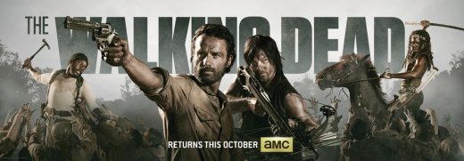 walking-dead-season-4-sdcc-poster.jpg
