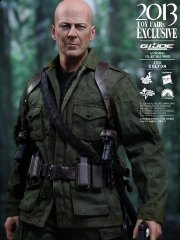 Hot Toys - G.I. Joe Retaliation - Joe Colton Collectible Figure_PR8.jpg