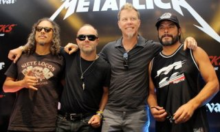 metallica-press-conference-feat.jpg