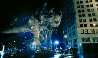 godzilla-review-1998-2_feat.jpg