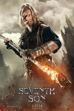 seventh-son-poster-405x600.jpg