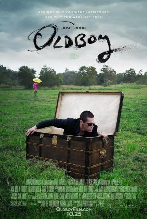 OLDBOY_FINAL_ONESHEET_7.9.jpeg
