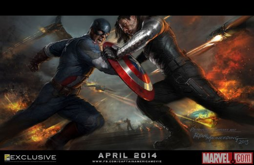 captain-america-winter-soldier-comic-con-poster.jpg