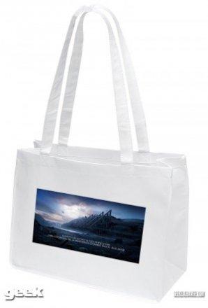 Oblivion-Bag-1-300x442.jpg