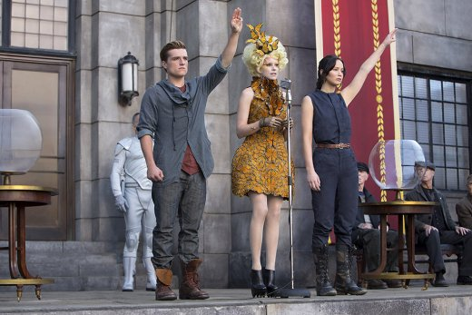 hunger-games-catching-fire-hutcherson-banks-lawrence.jpg