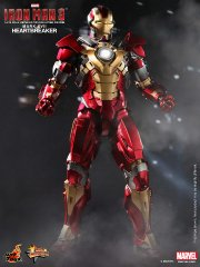 Hot Toys - Iron Man 3 - Heartbreaker (Mark XVII) Limited Edition Collectible Figurine_PR4.jpg