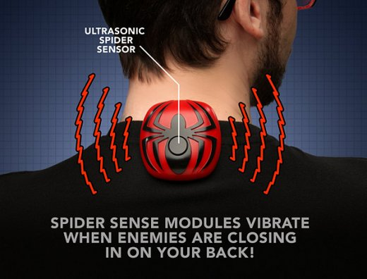 f0b1_marvel_electronic_spidey_sense_t-shirt_closeup.jpg