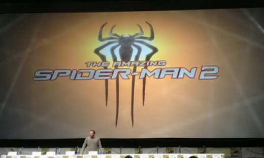 spiderman-2_sdcc_panel_feat.jpg