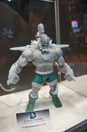 sdcc2013_mattel_dc_universe_doomsday_unleashed.jpg