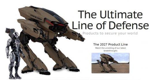robocop-2027.jpg