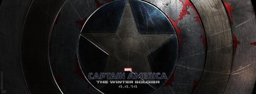 captain america the winter soldier_title_card.jpg