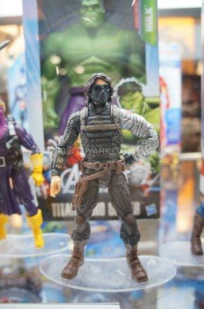 SDCC-2013-Hasbro-Captain-America-Winter-Soldier-6-Inch-2.jpg