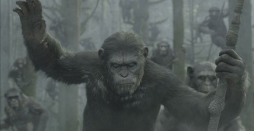 dawn-of-the-planet-of-the-apes-caesar-600x310.jpg
