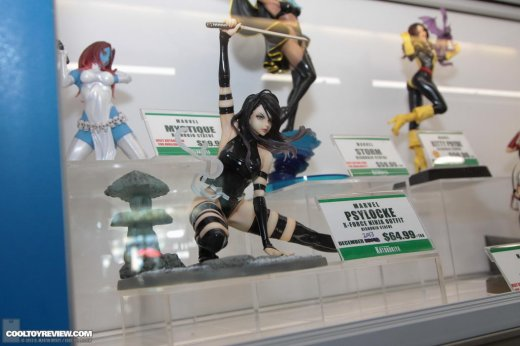 SDCC_2013_Kotobukiya_Thursday-020.jpg
