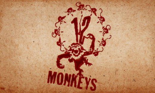 12-Monkeys-feat.jpg