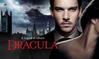 2013_0510_Dracula_feat.jpg