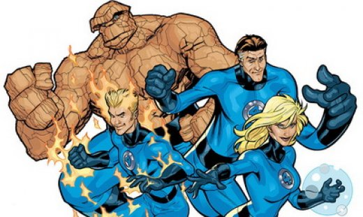 Fantastic_Four_Color_by_TerryDodson_feat.jpg