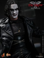 Hot Toys - The Crow - Eric Draven Collectible Figure_PR12.jpg