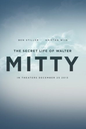 the-secret-life-of-walter-mitty-poster-.jpg