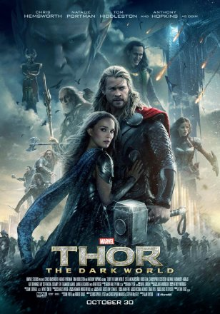 thor-2-the-dark-world-poster.jpg