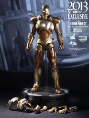 Hot Toys - Iron Man 3 - Midas Collectible Figure_PR15.jpg