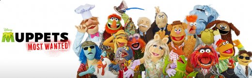 muppets_most_wanted_banner.jpg