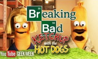 ketchup with the hot dogs_ breaking _bad_season_5_feat.jpg