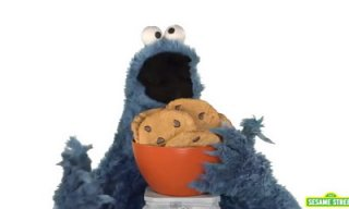 cookie monster_I want_it_feat.jpg