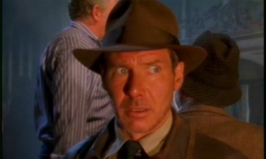 Indiana-Jones-Extra-Features-indiana-jones_feat.jpg