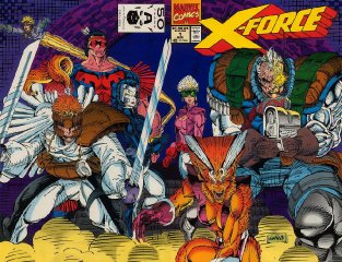 x-force-comic.jpg