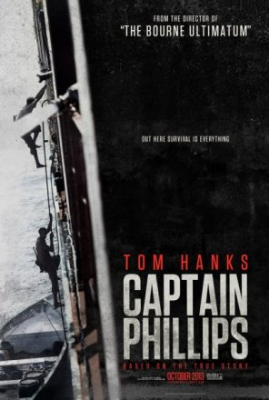captain-phillips-poster-2-405x600.jpg