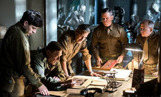 monuments-men_feat.jpg