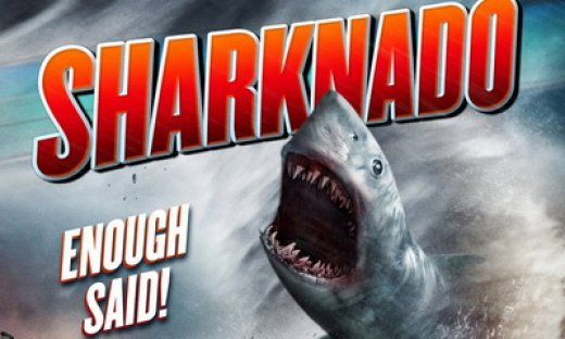 sharknado-enough-said_feat.jpg