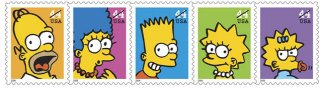 simpson_stamps.jpg