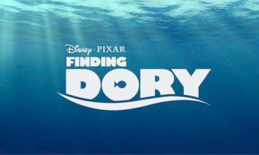 finding-dory-movie_feat.jpg