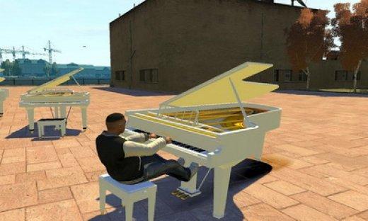 gta_iv_piano_car_feat.jpg